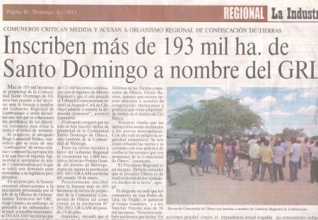 20130106-olmos_gob_reg_confisca_tierras_6enero2013.jpg