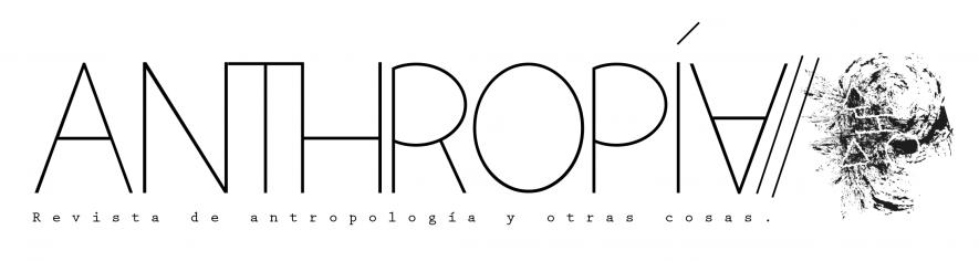 20131026-logo.png