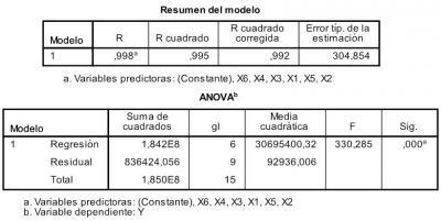 20130301-cuad01.jpg