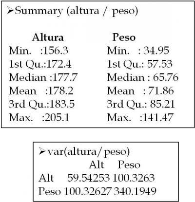 20130402-summary.jpg