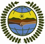 Logo del Foro Permanente