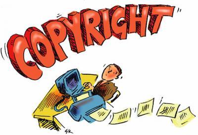 COPYRIGHT imagen el Dipló