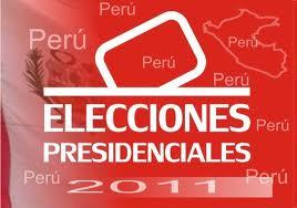 20110410-Elecciones 2011.jpg