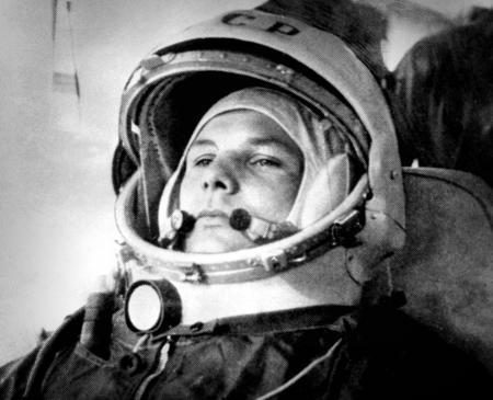 20110411-Yuri Gagarin.jpg