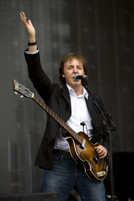 Paul McCartney Imagenes Google