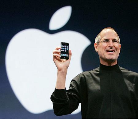 20110824-steve_jobs.jpg