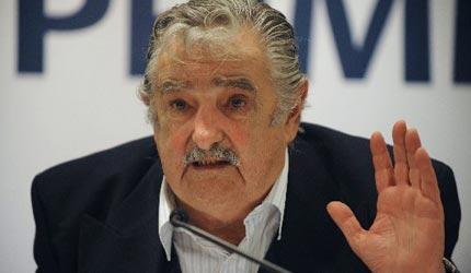 20130107-jose_mujica.jpg