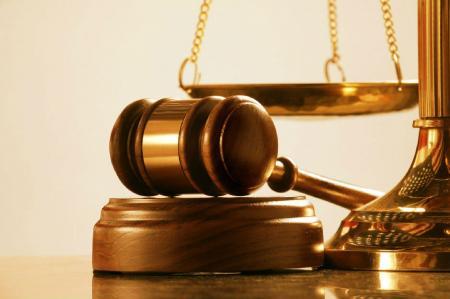 20150203-abogados.jpg