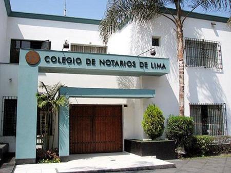 20150306-colegio_notarios.jpg