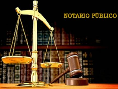 20150310-notario_publico_1.jpg