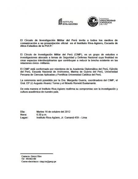 20121007-nota_de_prensa_cimp.jpg