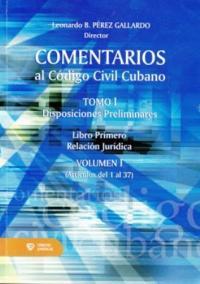 20140919-cuba_libro.jpg