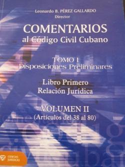 20150131-cuba_libro_2.jpg
