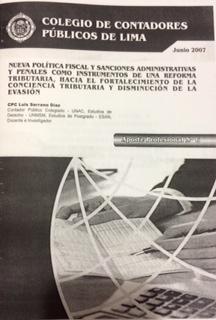 20150207-nueva_politica_fiscal_lsd.jpg