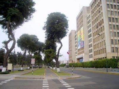 20110608-ministerio de trabajo.jpg
