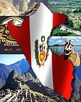 20110728-PERU.jpg