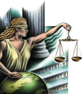 20110725-justicia ius.jpg