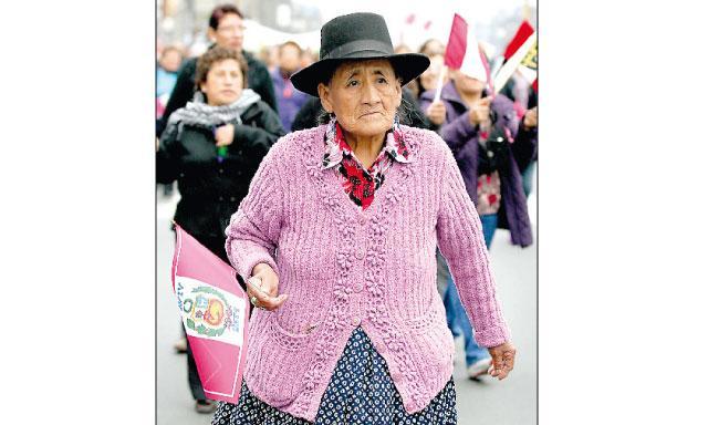 20111201-imagen-pension65.jpg
