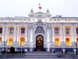 20110906-palacio_de_gobierno.jpg