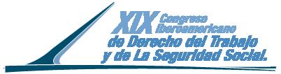 20131007-xix_congreso_argentina.png