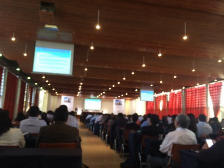 20141012-auditorio_arequipa.jpg