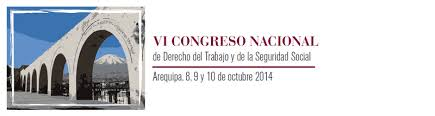 20141004-congreso.jpg