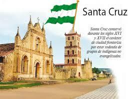 20141018-santa_cruz.jpg