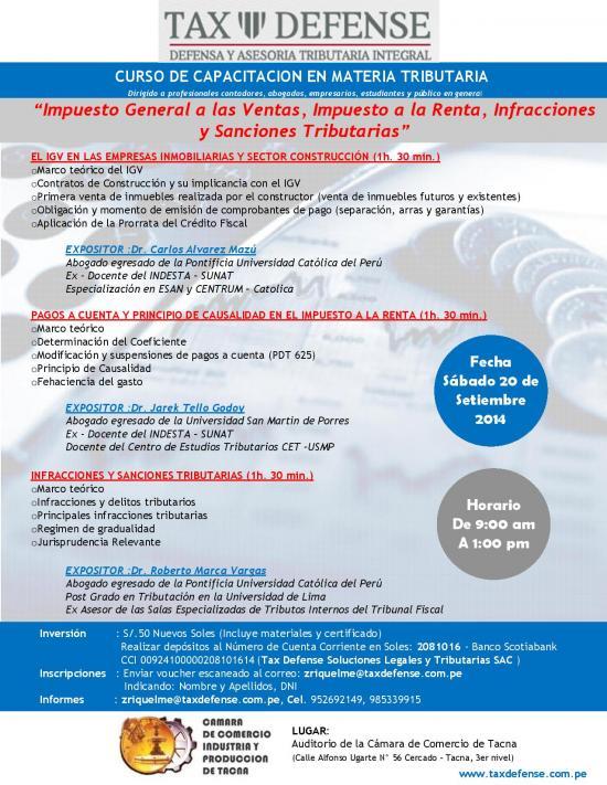 20140906-curso_materia_tributaria_tacna_2.jpg