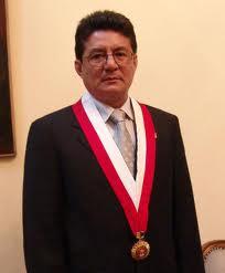 20130225-eto.png