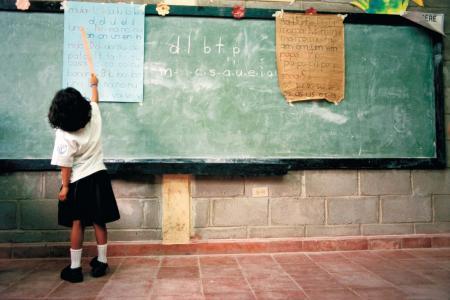 20110501-educacion.jpg