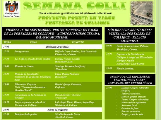 20110909-FOTO - SEMANA COLLI-2-.PNG