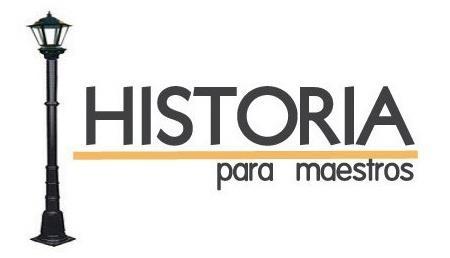 20111115-logo_historia_maestros.jpg