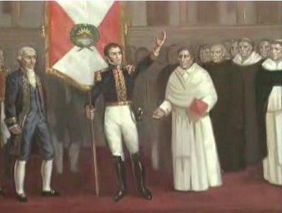 20120705-bicentenario_de_independencia.jpg