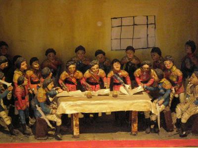 20120919-20080717-retablo.jpg