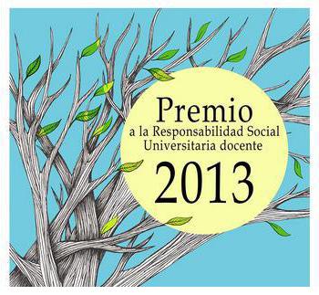 20130623-premiorsud.jpg