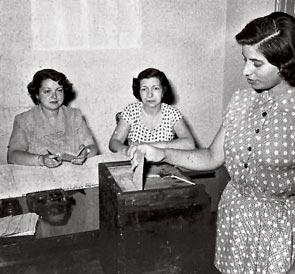 20130709-voto_femenino2.jpg