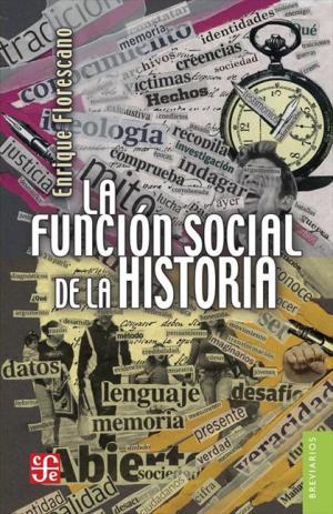 20130906-la-funcion-social-de-la-historia-p-9786071612502.jpg