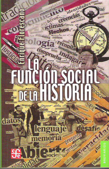 20131016-libro_funcionsocialdelahistoria.jpg