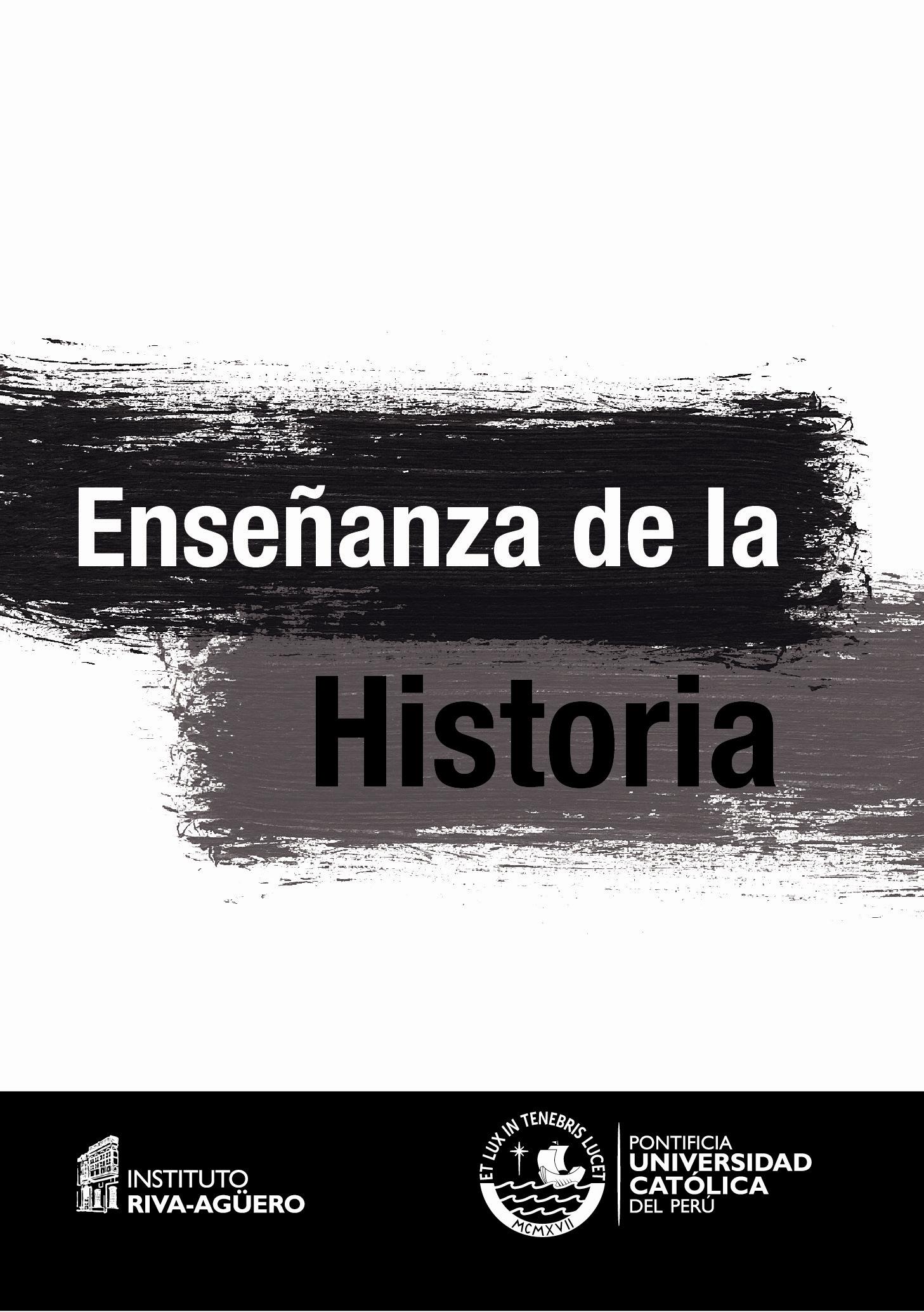 20131205-caratula_digital_cuadernos_ensenanza_historia.jpg