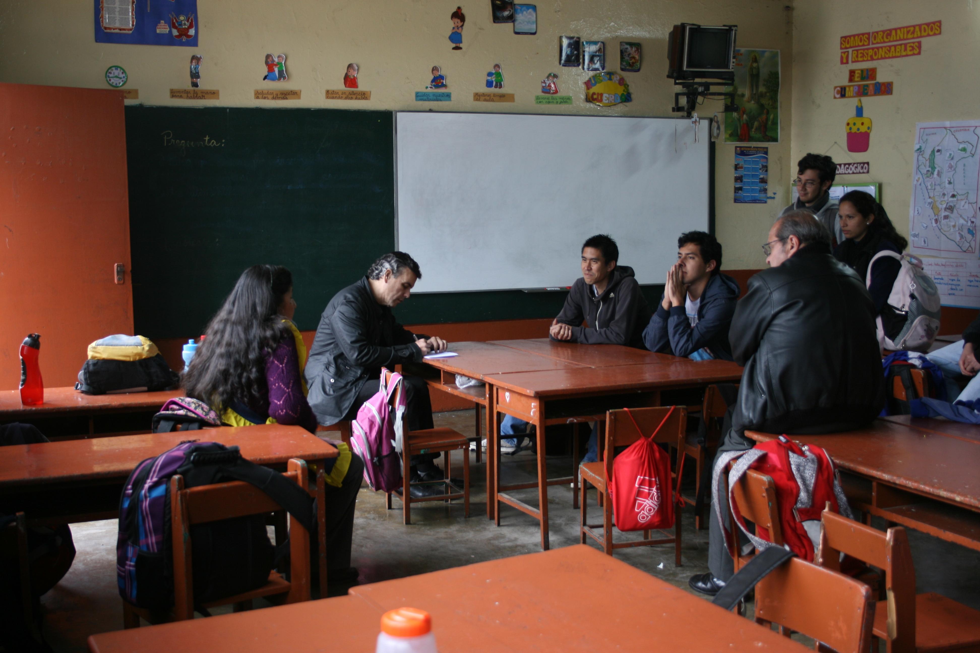 Historia_maestros