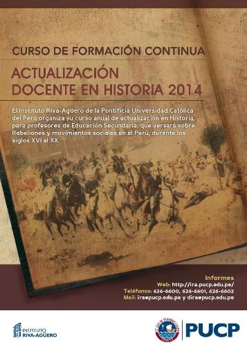 20140102-curso_verano_afiche_web_0.jpg