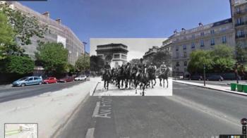 http://beta.tuhistory.com/noticias/la-segunda-guerra-mundial-en-street-view