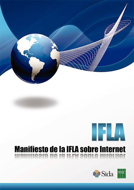 20140410-internet-man-blog.jpg