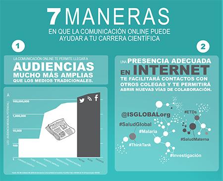 20140513-7_maneras_uno_blog.jpg