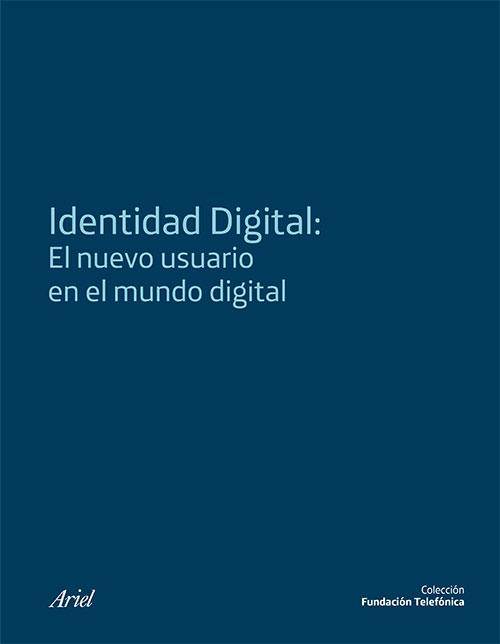 20150310-blogidentidad_digital-4.jpg