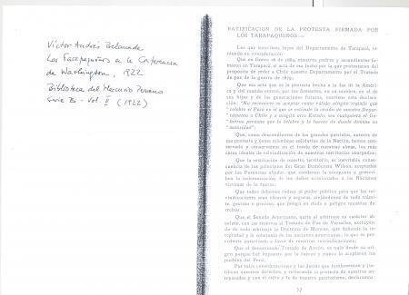 20100412-tarapaquenos peruanos carta 1.jpg