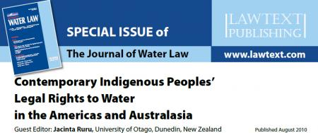 The Journal of Water Law Banner.jpg