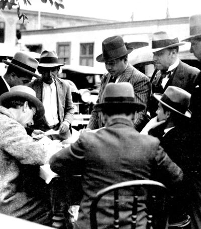 elecciones 1919.jpg