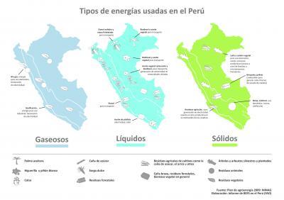 Infografia Plan Agroenergia.jpg