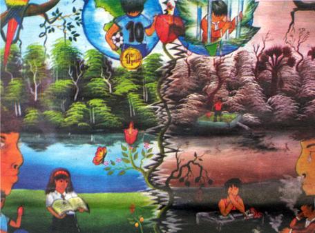 Pintura- escolares en Tingo Maria_blog.jpg